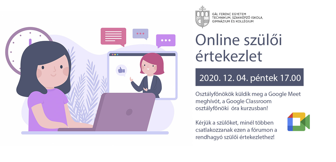 20201126_slide_online_szuloi