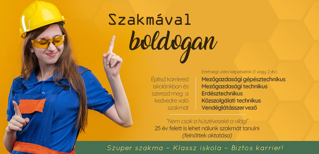 20210215_euk_