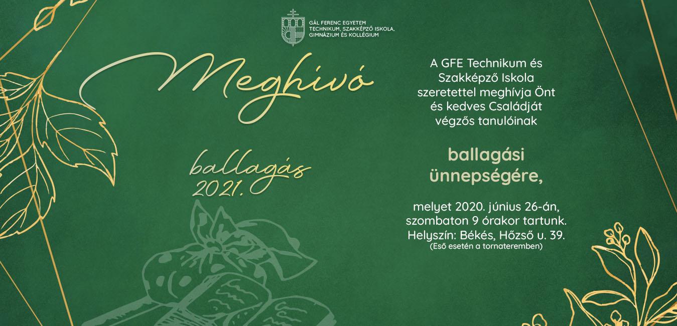 20210514_ballagas