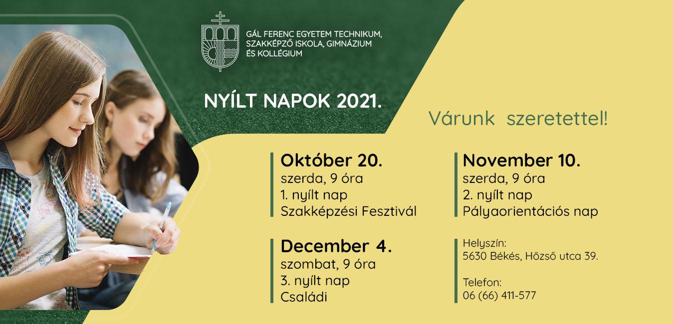 20211004_nyiltnapok_